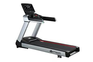 建而健全新跑步机GM-R6/GM-R6T   健身极致体验