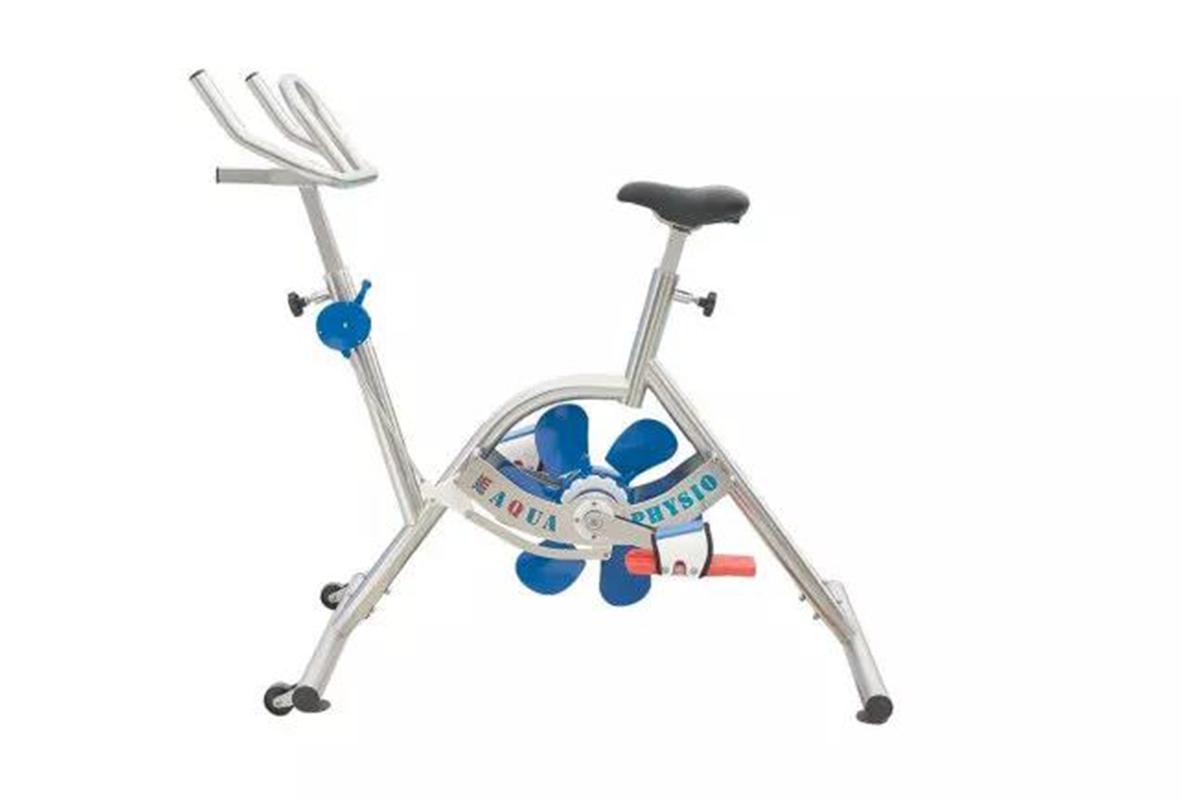 意大利原装进口水中健身康复器械   风声水起才叫健身!